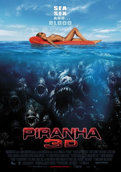 piranha_3d_sea_sex_blood_poster12.jpg